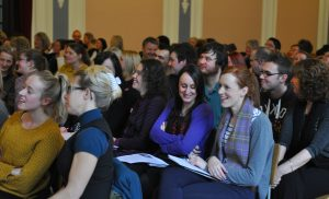 SuzanneZeedyk-0255-audience-speaking