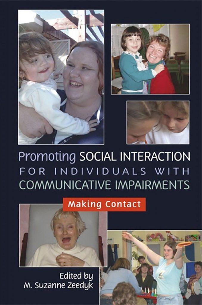 Promoting Social Media Interaction
