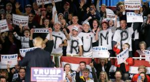 SuzanneZeedyk-Blog-Trump4