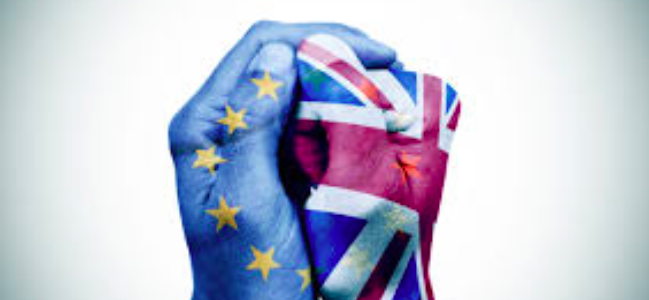 What attachment theory teaches us about responding to Brexit