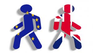SuzanneZeedykBlog-July2016-Brexit2