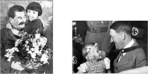 stalin-hitler-black-white