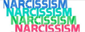 Narcissism
