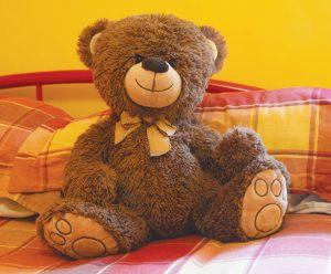 SuzanneZeedyk-STT&TB-Teddy-a-w
