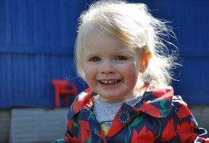SuzanneZeedyk-Blog-NurseryPolicy1