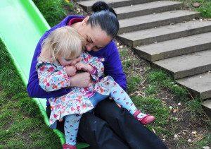 SuzanneZeedyk-Blog-NurseryPolicy3