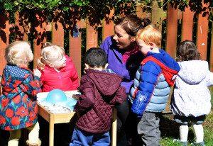 SuzanneZeedyk-Blog-NurseryPolicy4