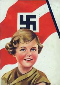 SuzanneZeedyk-Blog-Trump11