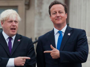SuzanneZeedykBlog-July2016-Brexit5